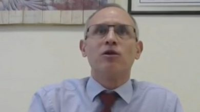 Photo of En el Senado, Subsecretario López-Gatell, arrolla con respuestas