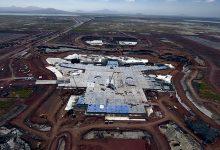 Photo of Se garantiza el pago a los inversionistas de Bonos por el Aeropuerto de Texcoco