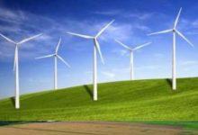 Photo of Con freno a renovables, Gobierno Federal alienta pérdida de empleo en el sector energético, advierte la COPARMEX