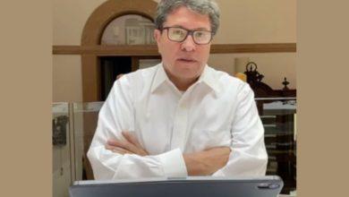 Photo of Senado acuerda periodo extraordinario y más comparecencias virtuales