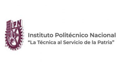 Photo of Abre IPN Mesa de Aclaraciones y publicará nueva convocatoria para la asignación de becas de la Escuela Superior de Medicina