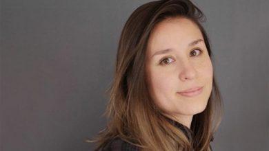 Photo of Penélope Rodríguez gana Beca L'Oréal por proyecto farmacéutico