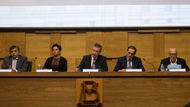 Photo of La Junta de Gobierno del Banco de México decidió disminuir en 50 puntos base el objetivo para la Tasa de Interés Interbancaria a un día a un nivel de 5%.