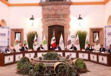 """Photo of """"México no es una República Monárquica"""": Gobernadores del PAN"""