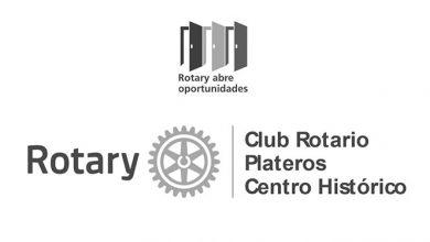Photo of El Club Rotario Plateros Centro Histórico lamenta la partida de Francisco José Boy y Gurría