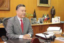 Photo of Facultad de derecho de la UNAM, entre las mejores 50 del mundo