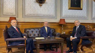 Photo of Las razones de Jiménez Espriú para renunciar