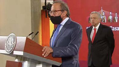 Photo of México ante grave crisis económica; caerá el PIB hasta el fondo este año