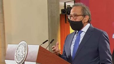 Photo of Urge Plan de Salvación Nacional