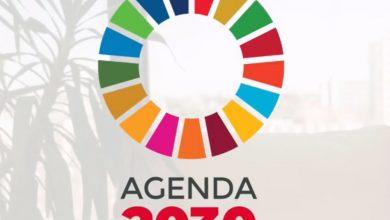 Photo of El Modelo Internacional de la Fundación Baur de Mexico para el Desarrollo Sustentable es adoptado por la ONU