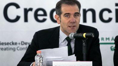 Photo of Aprueba Consejo General Anteproyecto de Presupuesto 2021