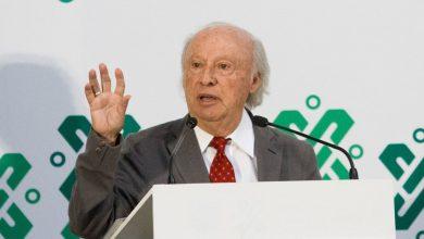 Photo of El Secretario de Medio Ambiente Toledo denuncia actitudes negativas de Alfonso Romo, Villalobos y Rocio Nahle