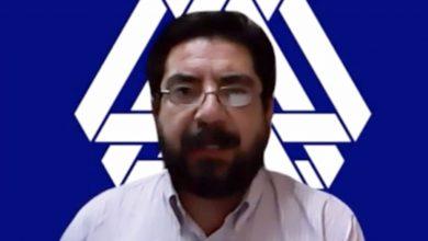 Photo of Comentarios de Juan de Dios Barba al Segundo Informe de Gobierno de AMLO 2020
