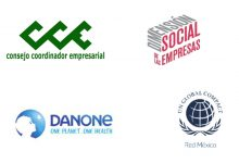 Photo of Lanzan Grupo de Trabajo Agenda 2030 sobre diversidad e inclusión