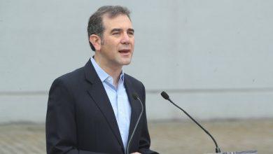 """Photo of """"Las Elecciones más grandes de la historia""""; responsabilidad de Córdova Vianello"""