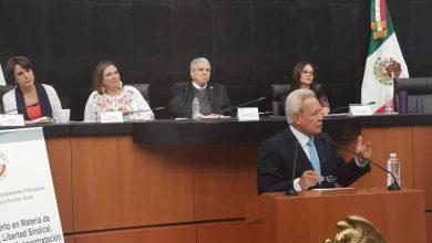 Photo of Leviatán: Estado; Trabajadores y Clases Medias Emergentes
