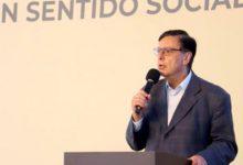 Photo of Causas de la renuncia del Dr. Jaime Fernando Cárdenas Gracia al Instituto para Devolver al Pueblo lo Robado