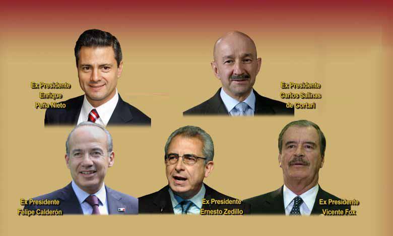 La Corte declara constitucional la Consulta 6 a 5 con el voto del Presidente Zaldívar - Revista Macroeconomia