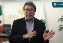 Photo of Regulación del cannabis acaba con mitos y prohibiciones: Senador Monreal