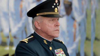 Photo of Anuncia la Fiscalía de Justicia de EUA que desestima los cargos contra Cienfuegos
