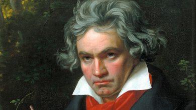 Photo of 250 Aniversario del natalicio de Ludwig Van Beethoven