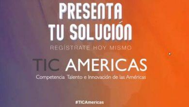 Photo of TIC Américas 2021: Una oportunidad para escalar tu emprendimiento