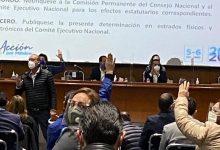 Photo of Gobernadores de Alianza Federalista, dispuestos a dialogar con López Obrador