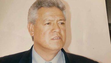 """Photo of """"La Medalla Belisario a los verdaderos médicos, no a los burócratas engañadores"""": Dr Héctor San Román"""