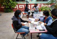 Photo of Invita Conafe a las alumnas y los alumnos de comunidades marginadas para que asistan a los CCA y continúen sus estudios