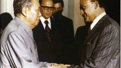 Photo of 49 Años de relación fructífera entre México y China: 1972-2021
