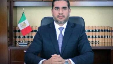 Photo of El Juez Juan Pablo Gómez Fierro otorgó Suspensión Provisional contra la Nueva Ley Eléctrica con efectos generales a empresa privada productora de energía