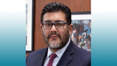 """Photo of """"En este proceso electoral, los migrantes podrán traducir sus exigencias en representación política efectiva"""": Magistrado Reyes Rodríguez"""