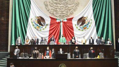 Photo of Fijan postura diputadas y diputados respecto al dictamen que reforma la Ley de la Industria Eléctrica