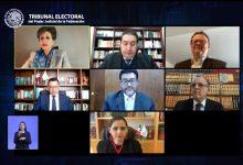 Photo of La Sala Superior del TEPJF ordenó la implementación de una acción afirmativa en favor de mexicanas y mexicanos residentes en el extranjero para integrar la Cámara de Diputados