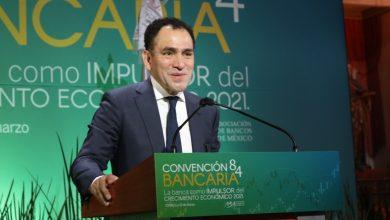 Photo of Arturo Herrera anuncia cambios en los ponderadores de riesgo que van a permitir que caigan las tasas de interés en los créditos hipotecarios, los créditos al consumo y los créditos para PyME