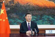 Photo of El mayor de los derechos humanos del pueblo es tener una vida feliz