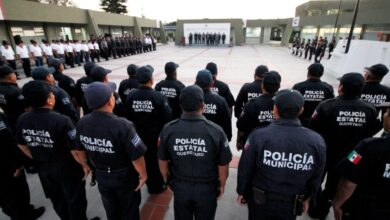 Photo of Urgente Certificación Policial