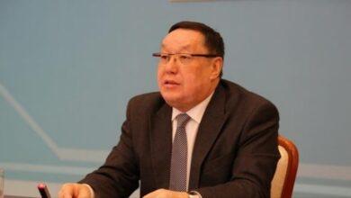 Photo of El Gobierno de Kazajstán busca intensificar la interacción con la sociedad civil