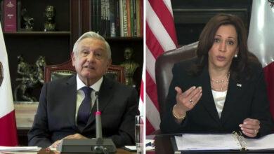 Photo of Inoportuna acusación de injerencismo