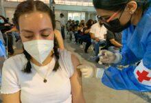 Photo of Descarta Educación suspensión de prueba PISA en México