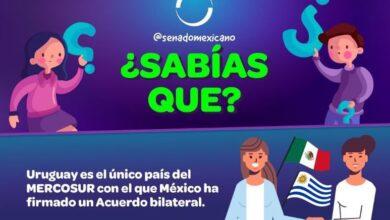 Photo of ¿Sabías qué?
