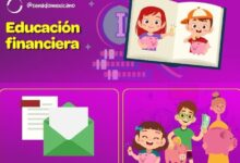 Photo of Educación Financiera