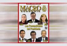 Photo of Nuestra portada del mes de Julio