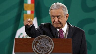Photo of El Presidente prepara su salida