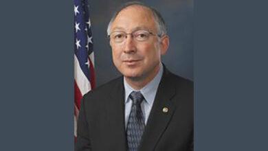 Photo of Ken Salazar, nuevo Embajador de los Estados Unidos de Norteamérica en México