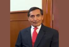 Photo of Ramírez de la O debe tratar con la verdad al Presidente