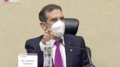 """Photo of Pierde Morena la """"Mayoría Calificada"""" en la Cámara de Diputados"""