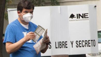 Photo of ¿Por qué el Presidente López Obrador odia a la Clase Media?