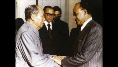 Photo of 50 años de relaciones exitosas de México con la República Popular China: Embajador Zhu Qingqiao