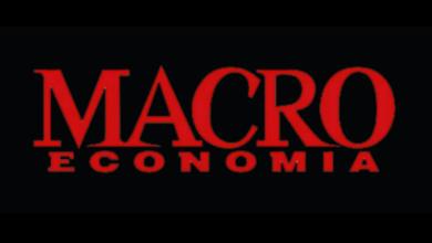 Photo of Votación amplia y pacífica desea al pueblo de México la Revista Macroeconomía